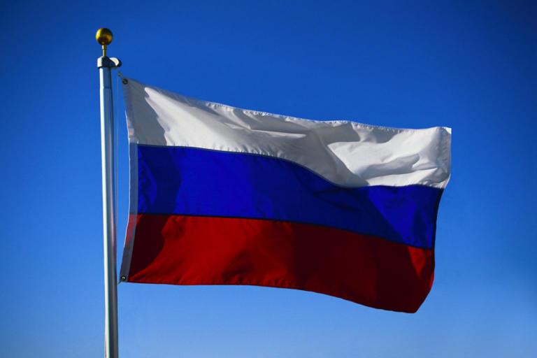 Πέντε ρωσικές εταιρείες στον κατάλογο του περιοδικού Forbes με τους καλύτερους εργοδότες | Newsit.gr