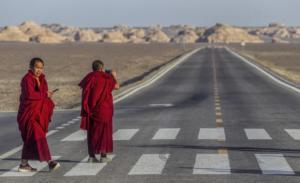 Σιδηροδρομική σύνδεση Ευρώπης – Κίνας: Με ελληνική υπογραφή ο «Δρόμος του Μεταξιού»