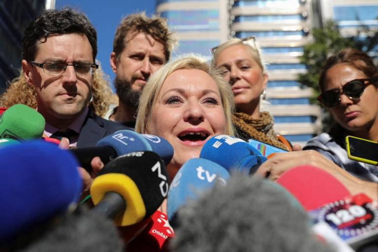 Κλεμμένα μωρά στην Ισπανία: Τη γλίτωσε ο γυναικολόγος – Απήγαγε και πούλησε μωρό επί Φράνκο | Newsit.gr