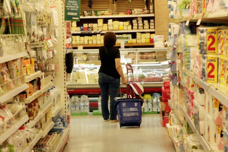Δεν βγαίνουν τα κουκιά – Η κρίση άλλαξε και τη διατροφή των Ελλήνων | Newsit.gr