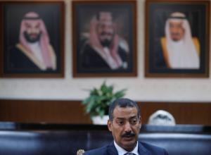 """Άγκυρα: """"Ο Σαουδάραβας δημοσιογράφος Κασόγκι δολοφονήθηκε μέσα στο προξενείο της χώρας του"""""""