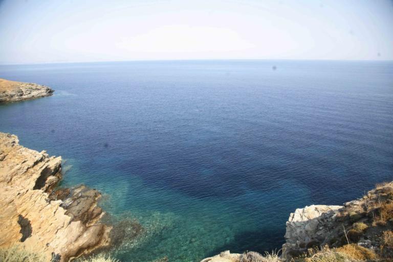 Καιρός: Φθινόπωρο αγνοείται! Ζέστη και υγρασία τη Δευτέρα! | Newsit.gr