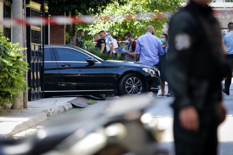 Πιάστηκε σπείρα ανηλίκων! Είχαν ρημάξει τα νότια προάστια της Αθήνας! | Newsit.gr