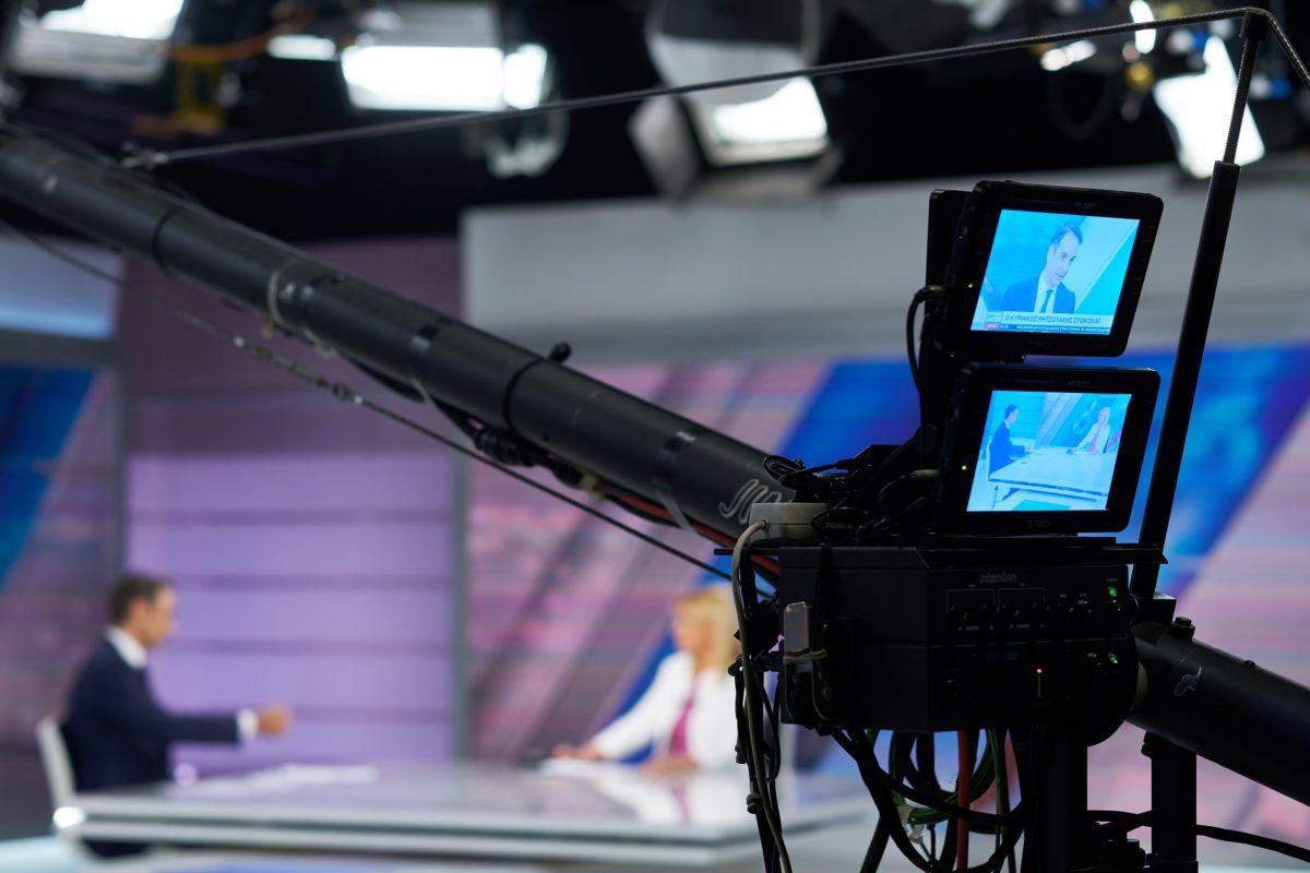 Τηλεοπτικές άδειες: Αντιδράσεις καναλαρχών για τη δόση   Newsit.gr