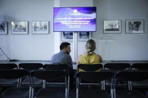 Τηλεόραση: Έρχεται η αδειοδότηση στα κανάλια της περιφέρειας