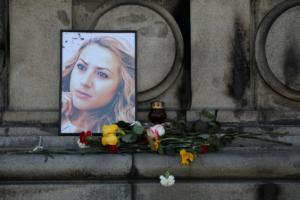 Άγριος βιασμός και δολοφονία Μαρίνοβα: Σεξουαλικά τα κίνητρα του δράστη – Αποκλείουν ξεκαθάρισμα για τις αποκαλύψεις βόμβα