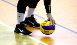 Αναβολή μιας εβδομάδας στη Volley League!