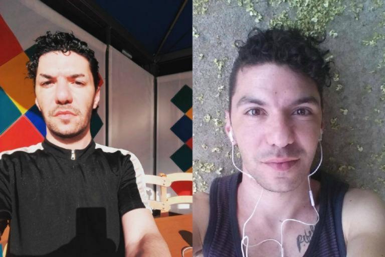 Ζακ Κωστόπουλος: Ανατροπή για τις συνθήκες θανάτου του 33χρονου – Τι δείχνουν τα νέα στοιχεία | Newsit.gr