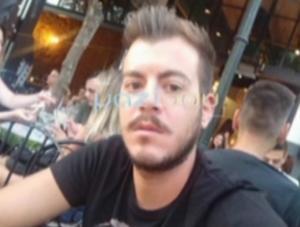 Εύβοια: Ο 27χρονος αγνοούμενος που βρέθηκε ζωντανός στο NewsIt.gr – «Αυτά που έζησα συμβαίνουν μόνο σε έργα – Πίστεψα πως θα πεθάνω»!