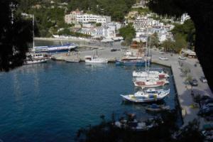 Αλόννησος: Η τραγική ιστορία του άντρα που βρέθηκε νεκρός στο σκάφος του – Ξεψύχησε μόνος και αβοήθητος!