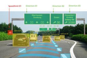 Euro NCAP: Οι πρώτες δοκιμές των βοηθημάτων οδήγησης δείχνουν μη πειστικά αποτελέσματα [vids]