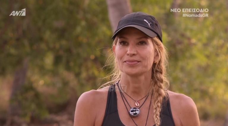 Nomads: Η απόφαση της Αννίτας Ναθαναήλ τους άφησε άφωνους! «Θέλω να πω κάτι…» | Newsit.gr