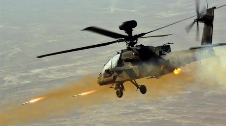 Ο πύραυλος από την «κόλαση», αιχμή του δόρατος των Ενόπλων Δυνάμεων σε Αιγαίο και Έβρο! [pics, vid] | Newsit.gr