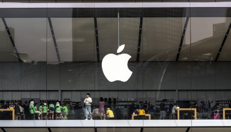 Μπελάδες για την Apple – Καταγγελίες για απάνθρωπες συνθήκες εργασίας, ξεκινά έρευνα η εταιρεία! | Newsit.gr
