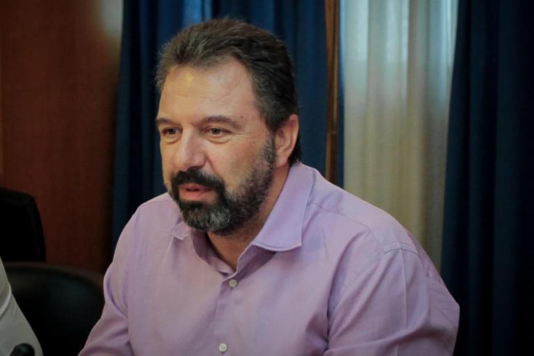 Προσλήψεις 180 γεωτεχνικών στο ΥΠΑΑΤ την επόμενη χρονιά | Newsit.gr