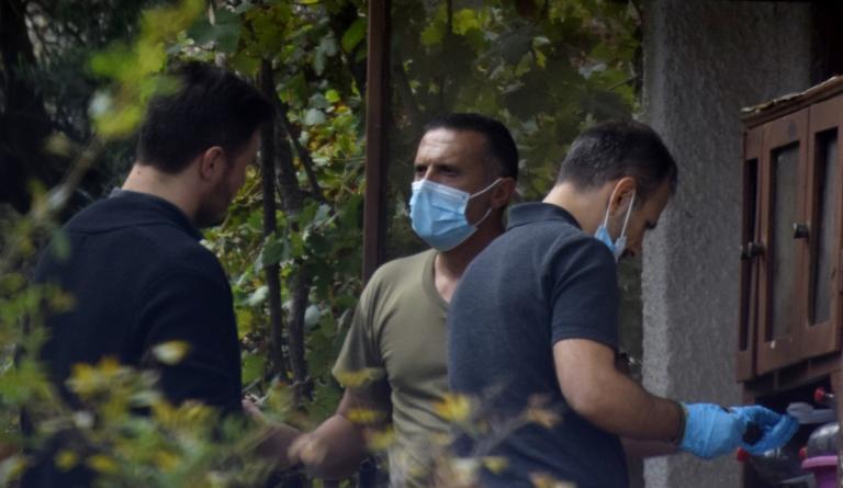 Αργολίδα: Τον σκότωσαν και έκρυψαν το πτώμα κάτω από το κρεβάτι – Νέα τροπή στο θρίλερ της δολοφονίας – Ανατροπή των αρχικών δεδομένων! | Newsit.gr