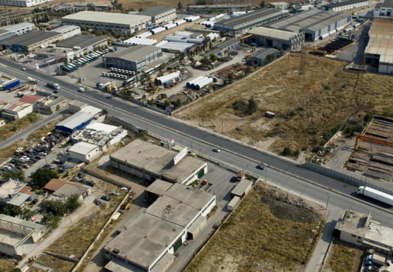 Ανήλικοι λήστευαν φορτηγά και εταιρείες στον Ασπρόπυργο! Παιδιά 13 – 16 χρονών με ξύλα και μαχαίρια | Newsit.gr