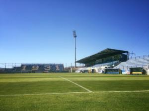 Κλειστά εκδοτήρια στο Αστέρας Τρίπολης – Παναθηναϊκός! Εξαντλούνται τα εισιτήρια του αγώνα
