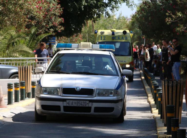 Βόλος: Πέθανε σε δεξαμενή κρασιού από έλλειψη οξυγόνου – Καταπέλτης ο εισαγγελέας για τον εργοδότη του άτυχου άντρα! | Newsit.gr