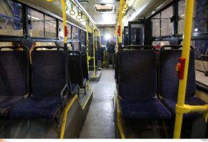 Τροπολογία – «λίφτινγκ» για αστικά λεωφορεία σε Αθήνα και Θεσσαλονίκη! «Στα κάγκελα» η ΓΣΕΕ