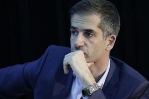 Έργα που θα λύσουν το πρόβλημα της άρδευσης των αγροτικών περιοχών ετοιμάζει η Περιφέρεια Στερεάς Ελλάδας