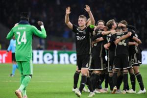 Champions League: «Λύγισε» στις καθυστερήσεις ο Βλαχοδήμος! Η βαθμολογία στον όμιλο της ΑΕΚ – video