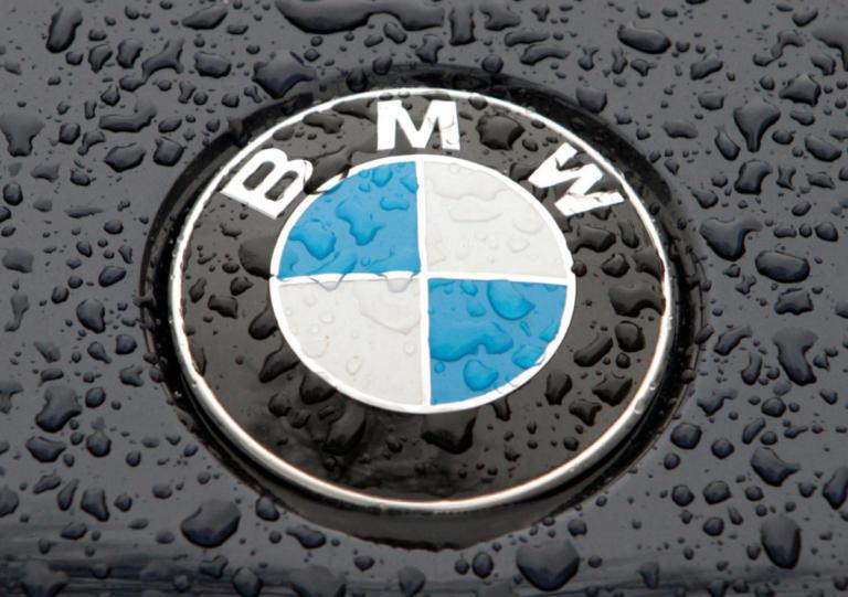 Ανακαλεί άρον – άρον αυτοκίνητά της η BMW – Κίνδυνος να πάρουν φωτιά εν κινήσει!   Newsit.gr