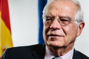 «Ξηλώθηκε» ο επίτιμος πρόξενος της Ελλάδας στη Βαρκελώνη – Γιατί εξόργισε τη Μαδρίτη