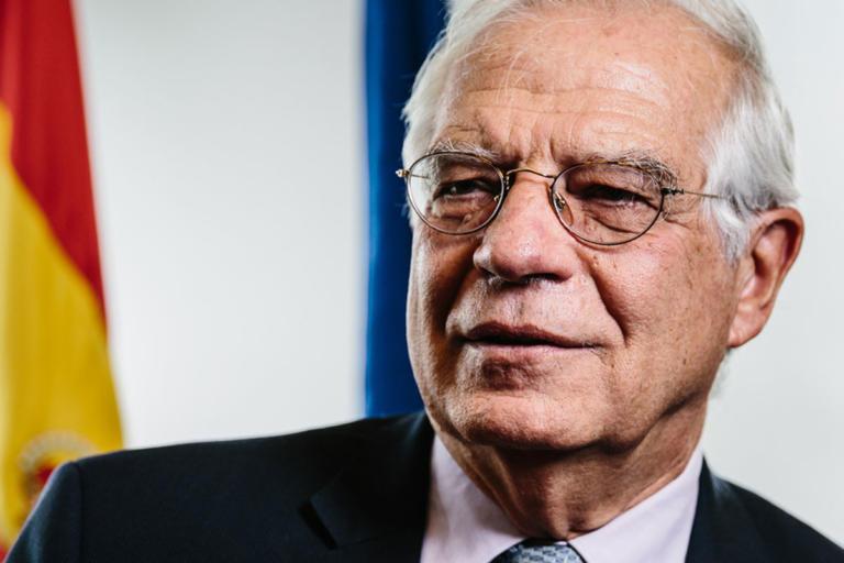 «Ξηλώθηκε» ο επίτιμος πρόξενος της Ελλάδας στη Βαρκελώνη – Γιατί εξόργισε τη Μαδρίτη | Newsit.gr
