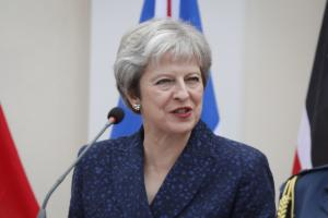 Brexit: Σανίδα σωτηρίας από Εργατικούς βουλευτές βρίσκει η Μέι;