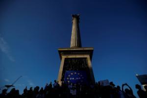 Brexit: Οι… κινήσεις στην σκακιέρα συνεχίζονται