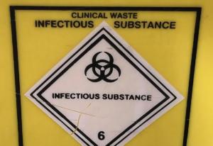 Δίωξη σε μεγάλη φαρμακευτική εταιρεία για τον θάνατο βρεφών σε νοσοκομεία!