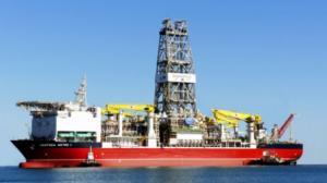 """Δεύτερο πλωτό γεωτρύπανο αγόρασε η Τουρκία – Ο """"Πορθητής"""" πιάνει… δουλειά μαζί με το νέο σκάφος!"""