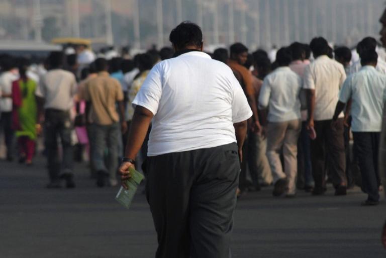 Στη δίαιτα το έριξε μια ισπανική πόλη – Στόχος να χάσουν 100.000 κιλά! | Newsit.gr