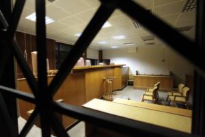 Απεργούν οι δικαστικοί υπάλληλοι την Πέμπτη – Κλειστά Δικαστήρια και Εισαγγελίες