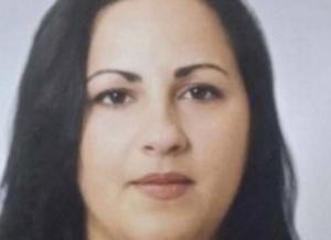 Λαμία: Την έσφαξε με 45 μαχαιριές μπροστά στο παιδί της – Οργή για τον δολοφόνο στα δικαστήρια – video