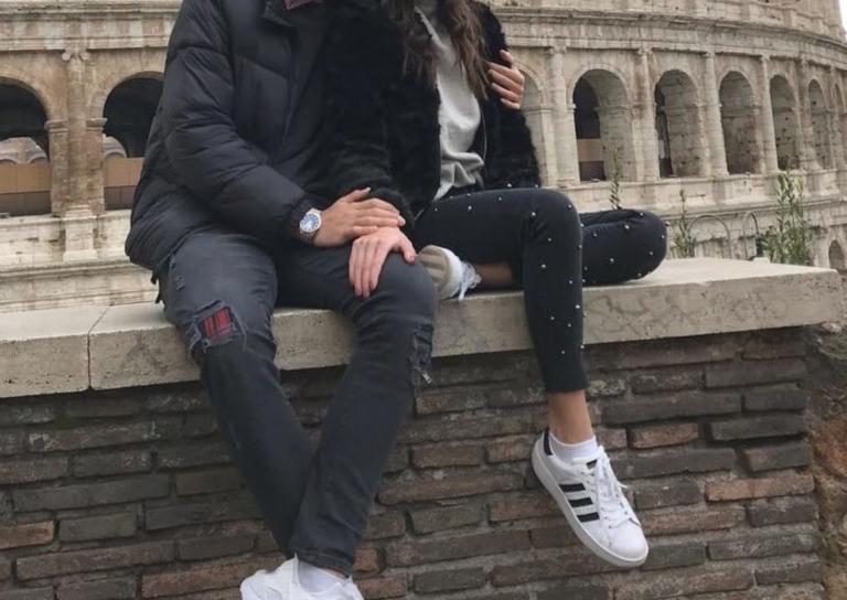 Θα γίνουν γονείς και πλέουν σε πελάγη ευτυχίας – Δείτε για ποιο ζευγάρι πρόκειται! | Newsit.gr