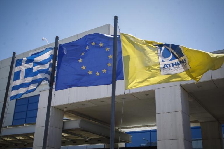 Ελευθέριος Βενιζέλος: Μήνυση απόστρατου πλωτάρχη! «Ζημιά 740 εκατομμυρίων ευρώ»! | Newsit.gr