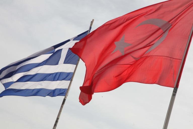 Η τουρκική πρεσβεία γιόρτασε την 95η επέτειο της ανακήρυξης της Τουρκικής Δημοκρατίας | Newsit.gr