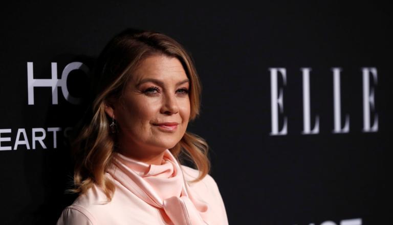 Ellen Pompeo: Είναι 48 και έχει αφήσει τα σημάδια του χρόνου να φαίνονται στο πρόσωπό της! Η εμφάνιση που συζητήθηκε! [pics]   Newsit.gr