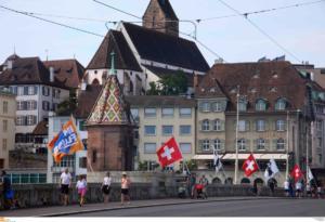Ελβετία: Απαγόρευση δια βίου στους παιδεραστές να εργάζονται κοντά σε παιδιά!