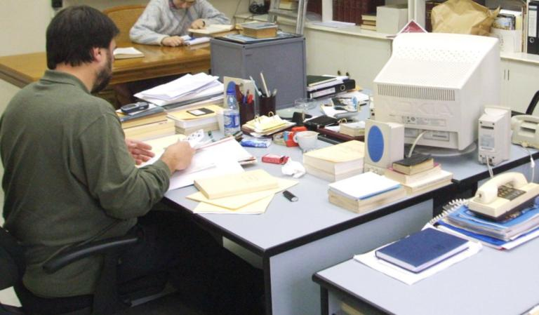 Πως θα πληρωθούν όσοι δουλέψουν την 28η Οκτωβρίου | Newsit.gr