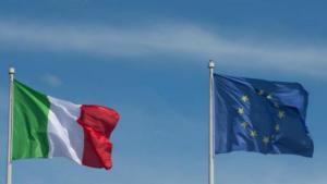 """Εξηγήσεις και """"διορθώσεις"""" στον προϋπολογισμό ζητά η ΕΕ από την Ιταλία"""