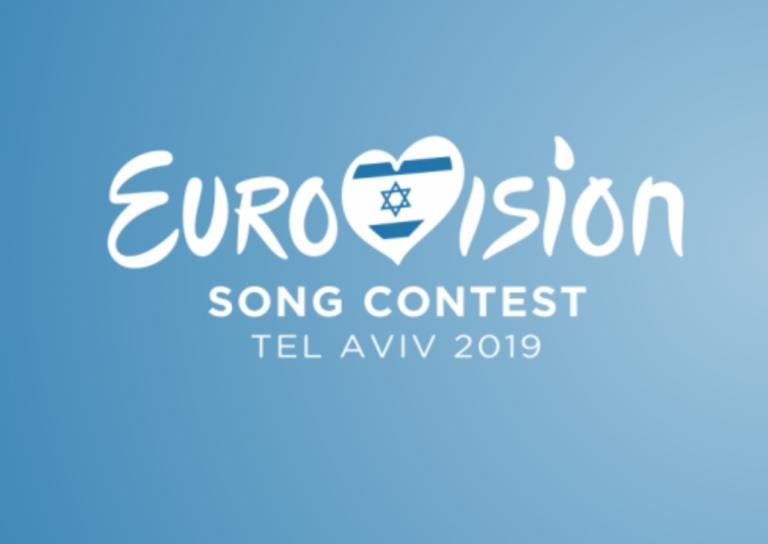 Eurovision 2019: Αυτή είναι η τραγουδίστρια που ακούγεται έντονα ότι θα εκπροσωπήσει την Ελλάδα! | Newsit.gr