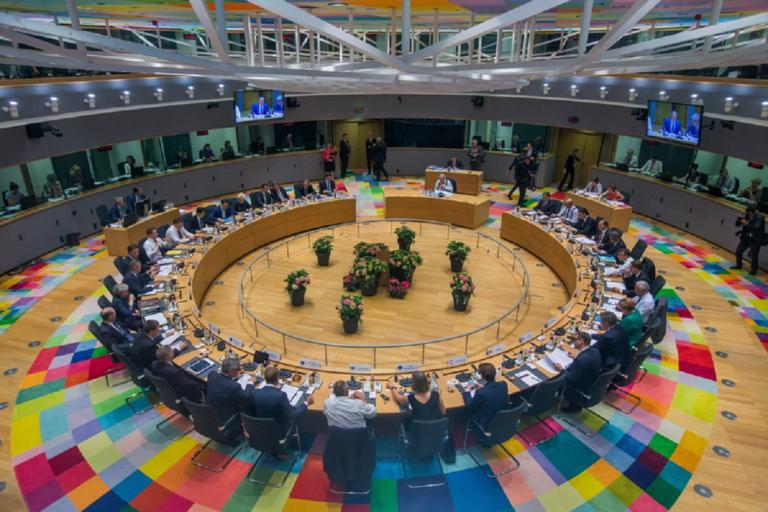 Brexit: Ανάγκη για συμφωνία λέει η ΕΕ που πάντως προετοιμάζεται για όλα τα ενδεχόμενα | Newsit.gr