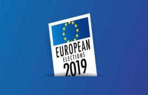 Ευρωεκλογές 2019: Ποιοι είναι φαβορί για επικεφαλής υποψήφιοι των ευρωπαϊκών κομμάτων