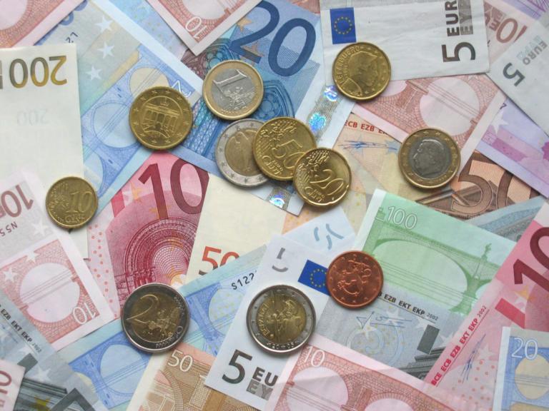 Γερμανία: Στο υψηλότερο επίπεδο των τελευταίων εξίμισι ετών ο πληθωρισμός   Newsit.gr