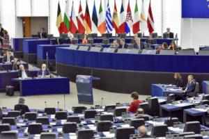Η ΕΕ αναβαθμίζει Ελλάδα, Ισπανία, Γαλλία και η La Repubblica εξηγεί το λόγο