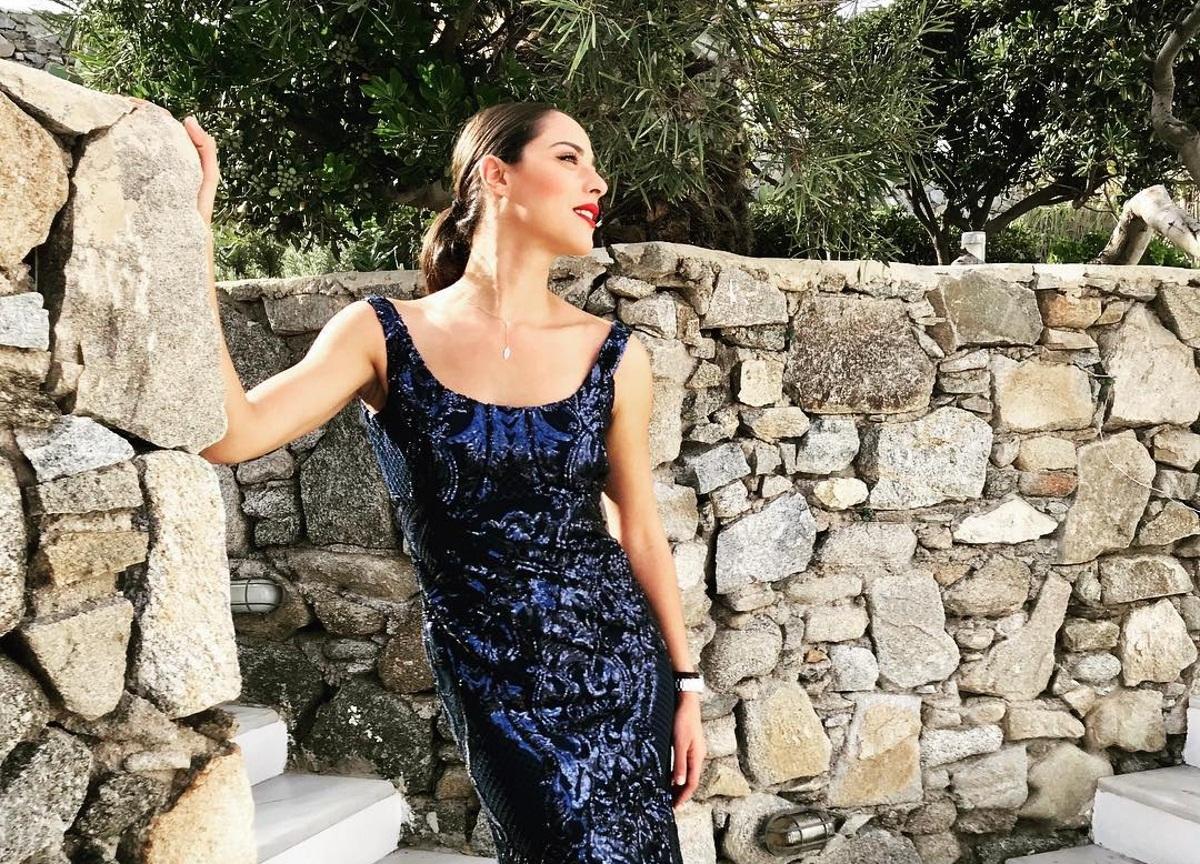 Αθηνά Οικονομάκου Gallery: Φίλιππος Μιχόπουλος: Οι πρώτες