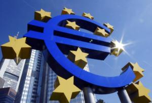 «Καμπανάκι» κινδύνου στην Ευρωζώνη – Αρνητικό ρεκόρ 2 ετών για τον δείκτη PMI